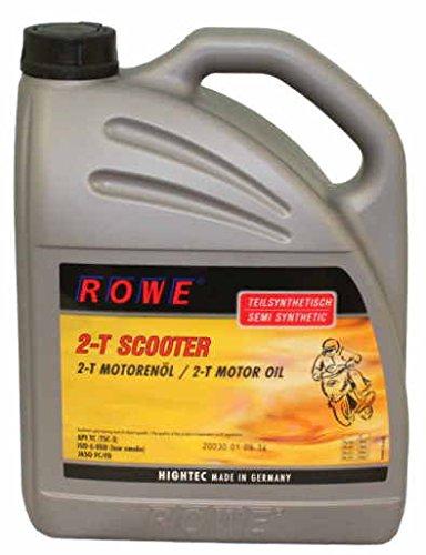 rowe-2-t-scooter-olio-motore-a-2-tempi-parzialmente-sintetico-5-litri