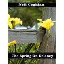 The Spring On Delaney