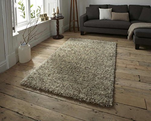 shaggy-rug-super-soft-and-modern-carpet-runner-non-shed-modern-home-decoration