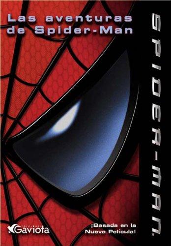 Las aventuras de Spider-Man/The Adventures of Spider-Man