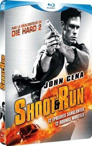 12-rounds-francia-blu-ray