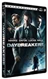 Daybreakers...