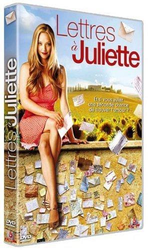 lettres-juliette