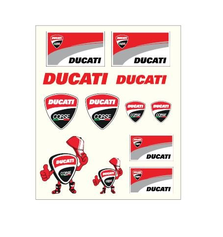 stickers-moyens-ducati-multicolore