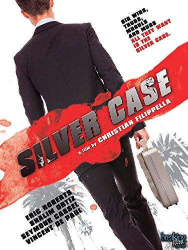 silver-case-ov