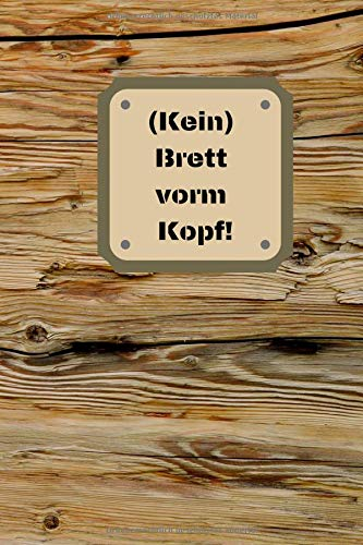 Holz Werkstoff und