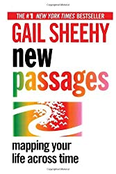New Passages