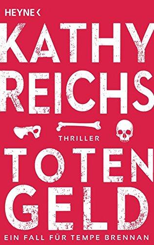 totengeld-thriller-die-tempe-brennan-romane-band-16