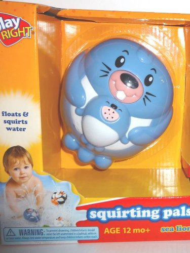 squirting-pals-by-play-right