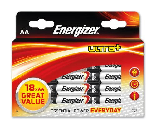 energizer-ultra-plus-aa-batteries-pack-of-18