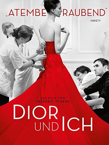 dior-und-ich