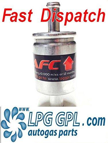 gpl-gnc-glp-autogas-filtro-12-x-12-mm-universal-tambien-para-autogas-propano-metano
