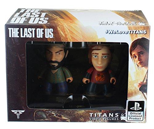 the-last-of-us-3-titans-vinyl-figures-joel-ellie