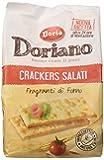 Doriano Con Sale Sacco Gr.700