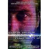 Project Reality (Firmware + Malware) (English Edition)