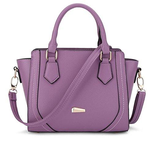 pu-cuero-ol-viajero-de-gran-capacidad-de-las-mujeres-de-hombro-messenger-bag-color-solido-ajustable-