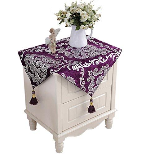 seso-uk-tovaglie-moda-classica-di-lusso-europei-di-stoffa-mobile-tv-tovaglia-panno-caffe-decorazione