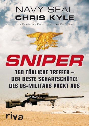 sniper-160-tdliche-treffer-der-beste-scharfschtze-des-us-militrs-packt-aus