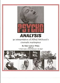 psycho hitchcocks schizoid masterpiece Alfred hitchcock: the masterpiece collection alfred hitchcock: the masterpiece collection - universal (blu-ray, uk, 2012) alfred hitchcock: the masterpiece.