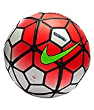 Football Gears - Best Reviews Guide