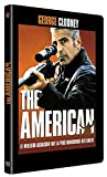 """Afficher """"The American"""""""
