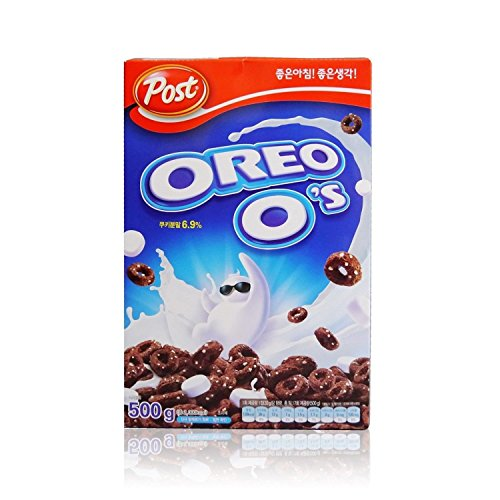 new-post-oreo-os-cereal-176oz-500g-1ea-only-available-in-korea