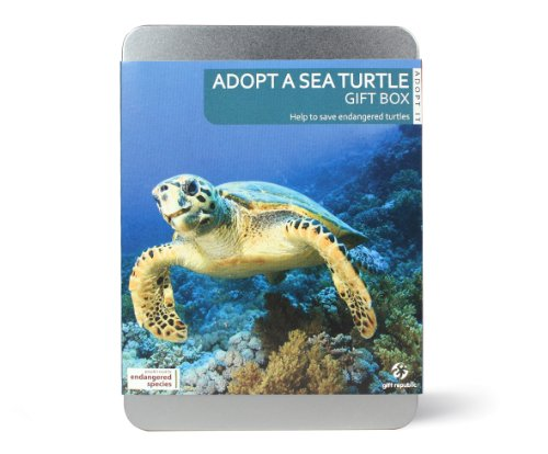 gift-republic-adopt-it-adopt-a-sea-turtle