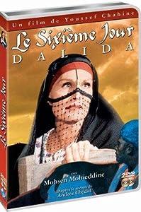"""Afficher """"Le Sixième jour"""""""