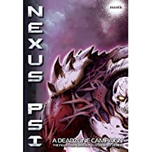 Deadzone: Nexus Psi Campaign