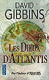 Les dieux d'Atlantis (2)