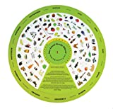 The Local Foods Wheel - San Francisco Bay Area
