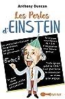 Les perles d'Einstein par Duncan