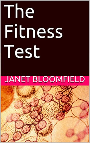 Como Descargar En Elitetorrent The Fitness Test Formato Epub Gratis