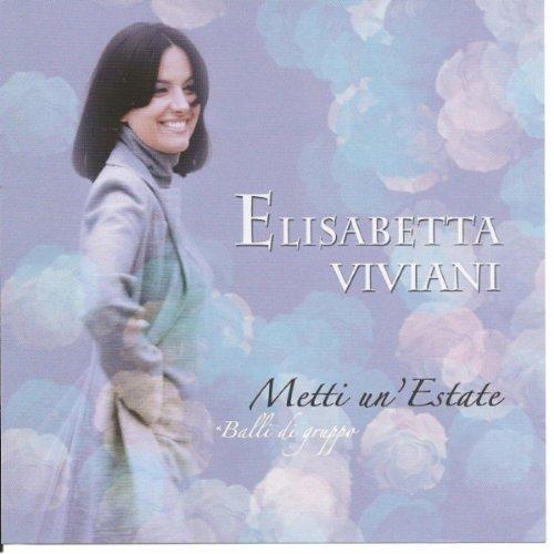 Elisabetta Viviani - Un Film... Una Canzone...