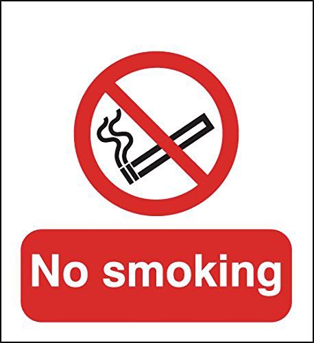 signs-and-labels-amzml02002ak-no-smoking-prohibition-safety-sign-face-adhesive-vinyl-100-mm-length-x
