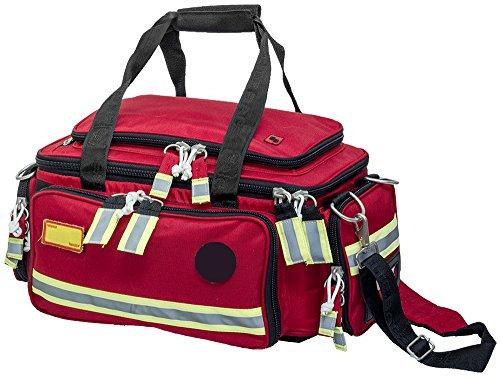 Preisvergleich Produktbild ELITE BAGS EXTREME'S Notfalltasche (47 x 22 x 28cm) inkl. Modultaschen!