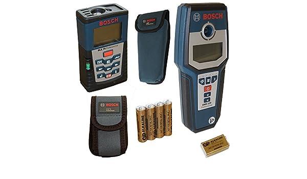 Bosch multi ortungsgerät gms bosch laser entfernungsmesser
