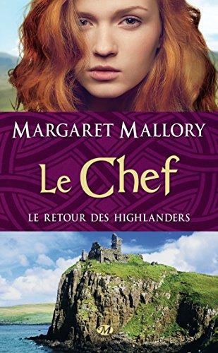 le-chef-le-retour-des-highlanders-t4