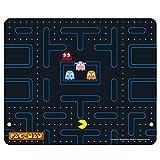 ABYstyle - Alfombrilla de ratón, diseño de Pac-Man
