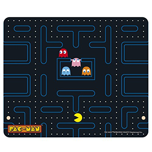 ABYstyle Abysse Corp_ABYACC248 Pac-Man-Mousepad-Labyrinth