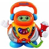 Vtech Cooltronic - Kidi Karaoke  80-108022