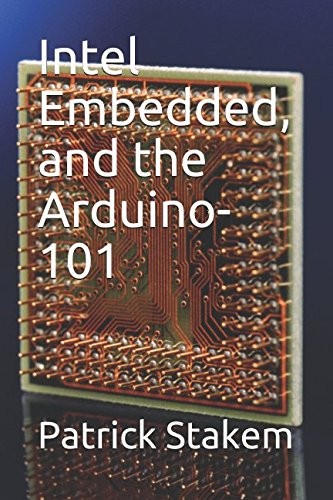 intel-embedded-and-the-arduino-101