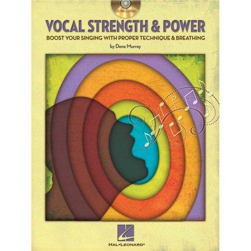 dena-murray-vocal-strength-and-power-for-voce