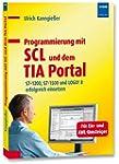 Programmierung mit SCL und dem TIA Po...