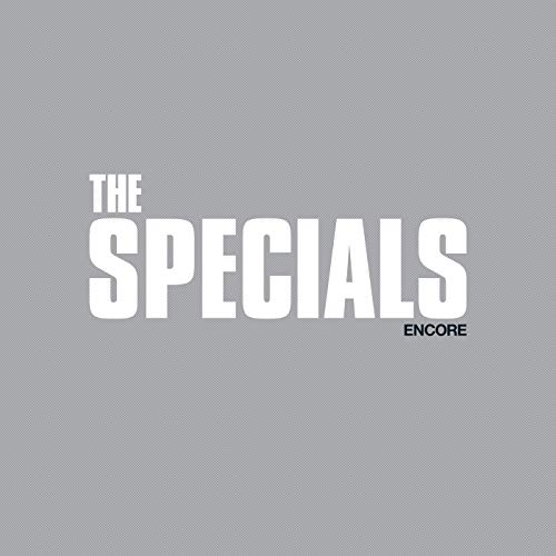 Encore [Explicit] (Deluxe)