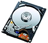 Toshiba MK3276GSX 320GB SATA 3GB/s 5400rpm 2.5 Inch Internal Hard Drive