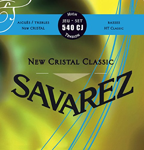 savarez-new-cristal-classic-540cj-jeu-de-cordes-pour-guitare-classique