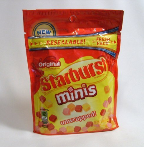 starburst-original-fruit-chews-minis-unwrapped-new-resealable-fresh-pack-8-oz-1-pk-by-wm-wrigley-jr-
