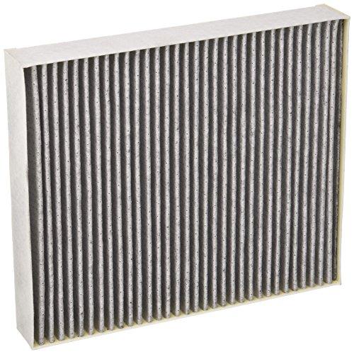 Preisvergleich Produktbild Bosch 1987432304 Innenraumluft Filter