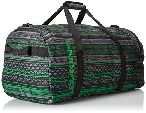 51UtKz81c2L - DAKINE Tasche EQ Bag 74 Liters - Bolsa de deporte